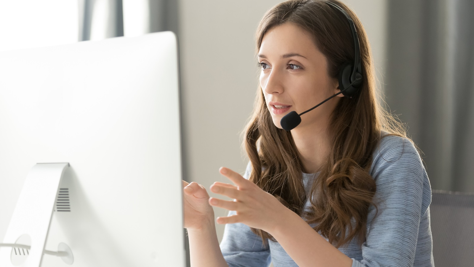 Remote Support Software Buyer's Guide by ScreenMeet