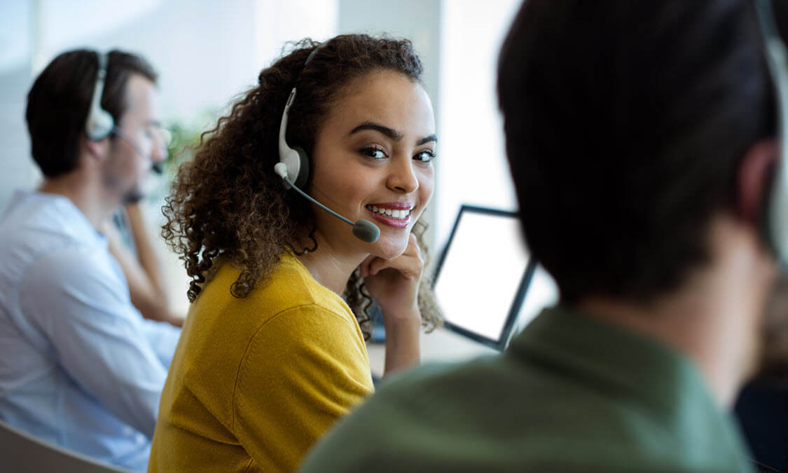 9 Customer Service Technology Trends to Watch