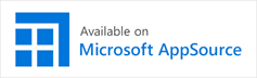 MS AppSource
