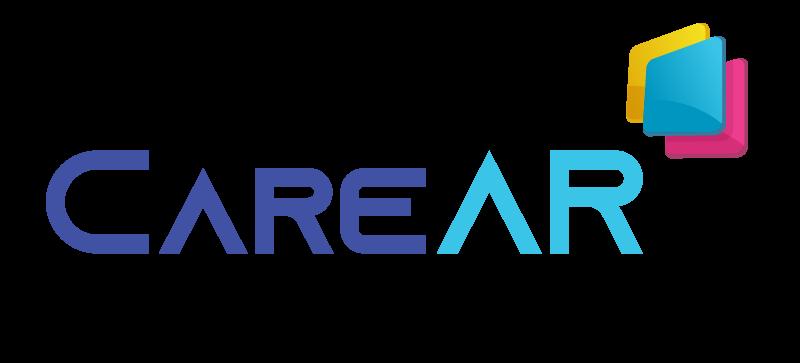 CareAR-Xerox