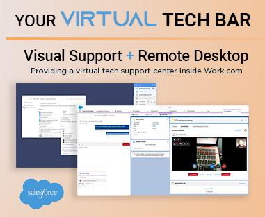 SM_Virtual Tech Bar Salesforce