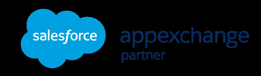 Salesforce-AppExchange-Partner