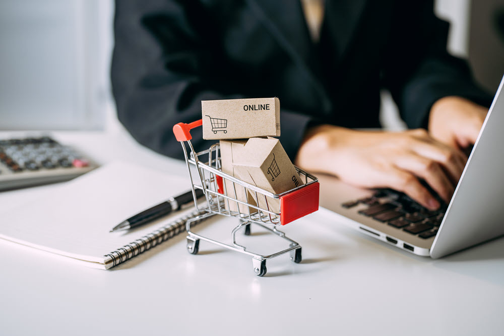 How to Create a Personalized Shopping Experience for Your E-Commerce Store