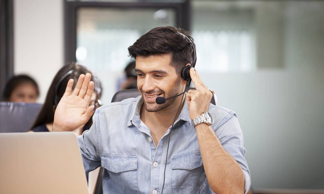 Using ServiceNow ITSM Pro? Add ScreenMeet to Optimize the Virtual Support Experience