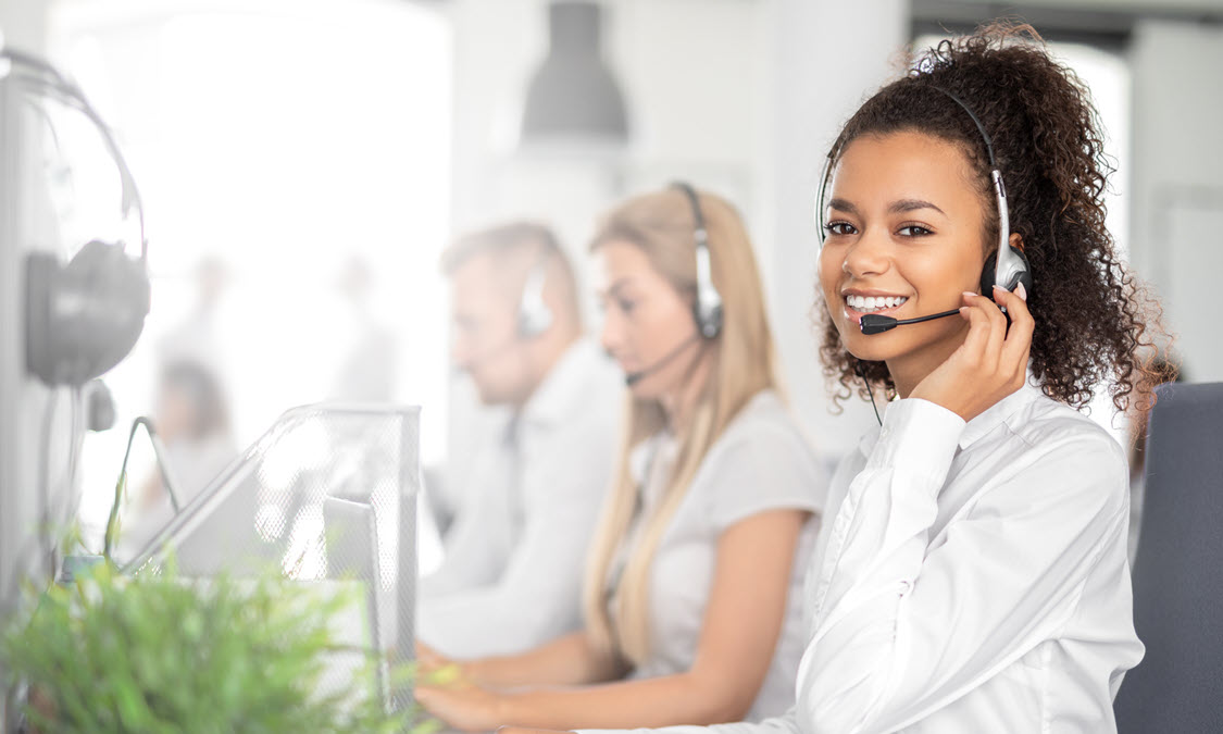 Using Smart Technology to Help Your Virtual Agents Provide an Unforgettable Customer Experience